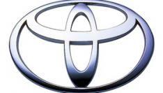 Vrienden worden met jouw eigen Toyota