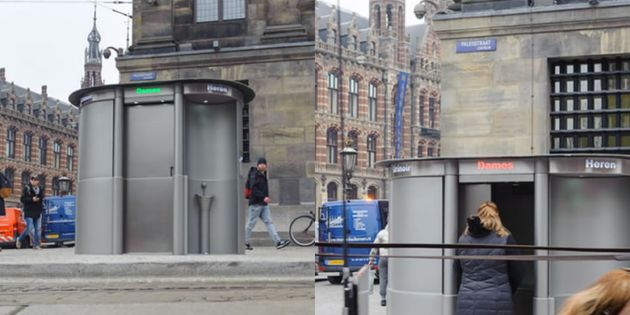 vrouwen-urinoir-amsterdam