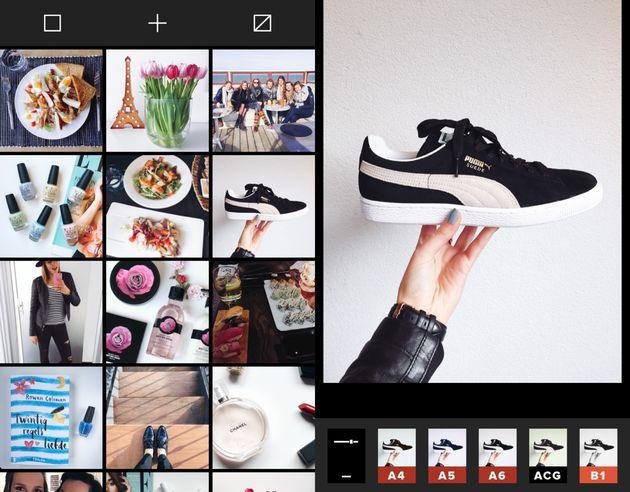 vsco-app-instagram