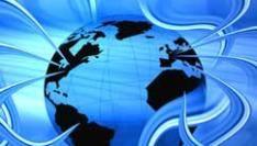 W3C's 'The Grid' is 10.000x sneller dan het huidige internet