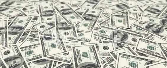 Waar verdienen Microsoft, Google en Apple hun geld mee?