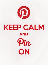 Waarde Pinterest geschat op 5 miljard dollar