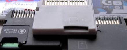 Waarom 3DS zal profiteren van uitspraak Nintendo