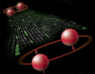 Waarom de kwantumcomputer niet kan en toch werkt