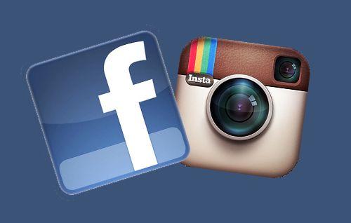 Waarom Facebook Instagram wel moest kopen