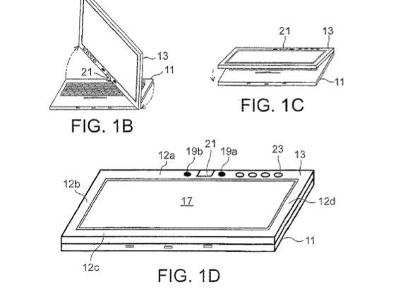 Waarom het hele patent systeem niet meer werkt