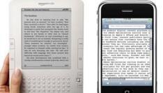 Waarom iPad bezitters ook een Kindle nodig hebben