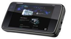 Waarom is de N900 nog steeds niet bug-free?