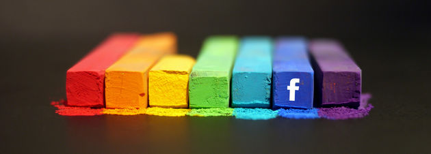 Wanneer loont Facebook Ads?