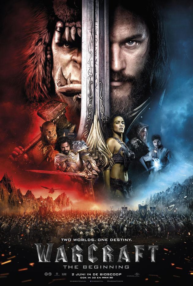 Warcraft_Online_1-Sht_ColouredSky_Netherlands