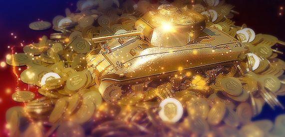 Wargaming wil af van pay-to-win: geen cent meer nodig voor het beste materiaal in World of Tanks