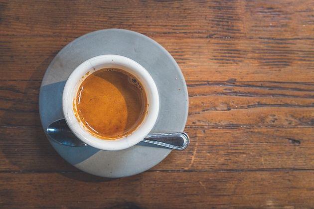 wat-cafeine-met-je-lichaam-doet