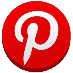 Wat is er trending bij Pinterest?