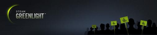Wat Steam Greenlight ons gaat brengen