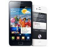 Wat wil Apple nou echt van Samsung?