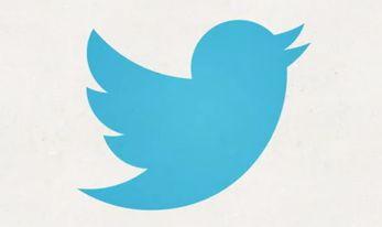 We versturen nu 400 miljoen tweets per dag