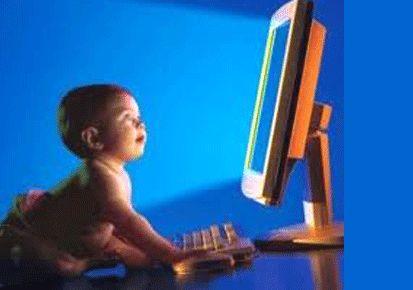 Website raadt je leeftijd door hoe je muist