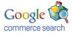 Webwinkels krijgen zoekdienst tegen betaling