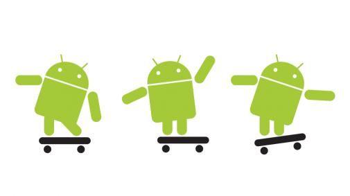 Weer Apps uit Android-market verwijderd vanwege Malware