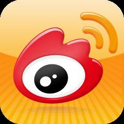 Weibo: de Chinese Twitter die levens verandert