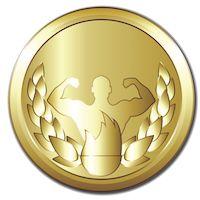 Welk merk 'won goud' op social media tijdens de Olympische Spelen? [Infographic]