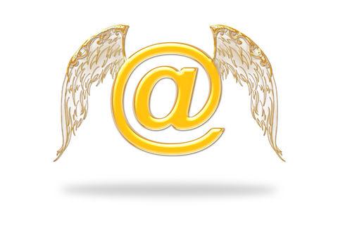 Wie erft jouw Gmail-account?