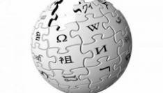 Wikipedia heeft geld nodig
