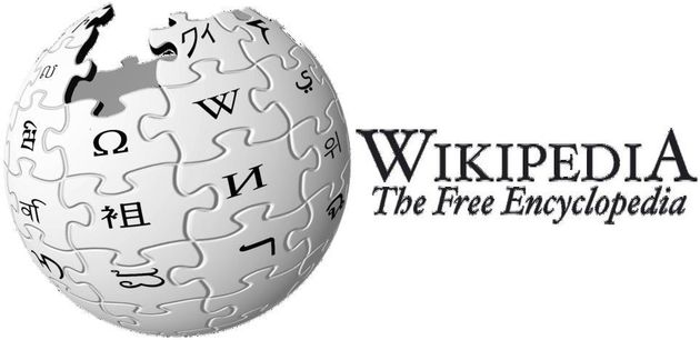 Wikipedia wil met mobiel platform naar de 1 miljard gebruikers
