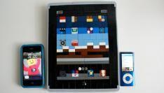 Wil jij ook nu al een iPad? Maak er zelf een met LEGO!