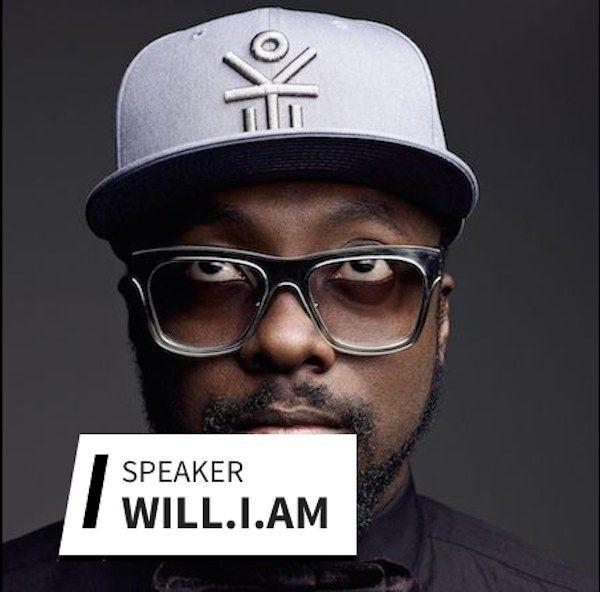 will_i_am_speaker_cwf