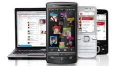 Win een Vodafone 360 H1 bij The Chase