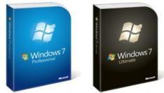 Windows 7 zorgt voor flinke winst Microsoft