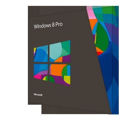Windows 8 Pro voor 30 euro