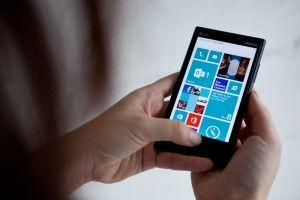 Windows Phone groeit, Samsung succesvolste Android
