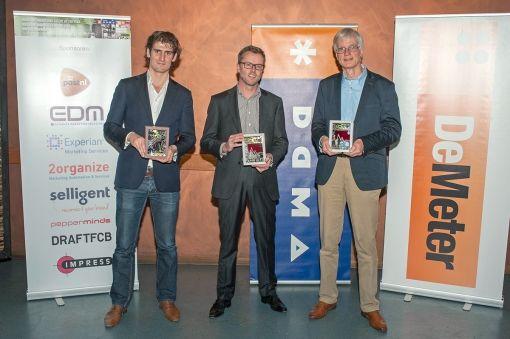 Winnaars_Dialogue_Marketing_Awards_2014