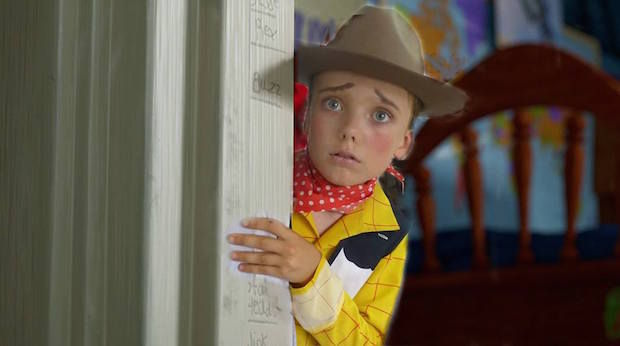 Woody_toystory
