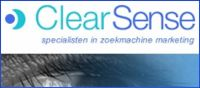 World Directories neemt ClearSense over