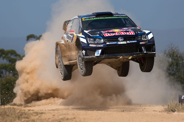 WRC-VW-polo-australie-3