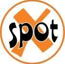 X-spot nieuwe web2.0 uitgaanscommunity