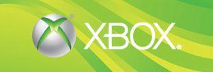 Xbox kondigt nieuwe games en entertainment aan