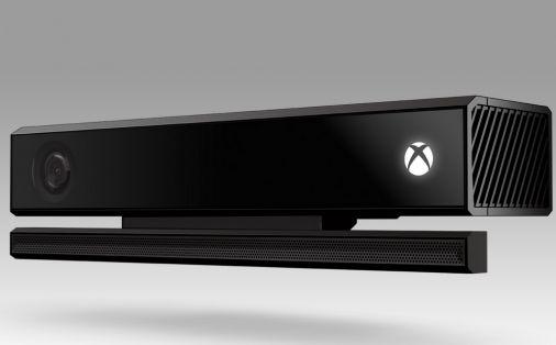 Xbox One vrijelijk rond te schuiven binnen Europa, Kinect stemondersteuning ook in Engels beschikbaar