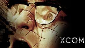 XCOMt terug (als First Person Shooter)
