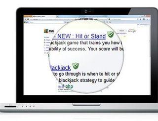 Yahoo gaat samenwerken met antivirusmaker AVG