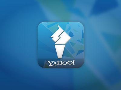 Yahoo meldt alle updates Olympische Spelen