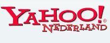 Yahoo sluit kantoor in Nederland