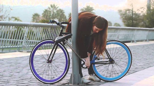 yerka_bike