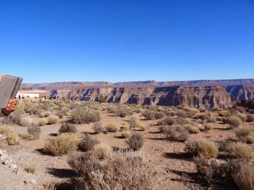 yoga-canyon