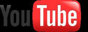 YouTube breidt uit met Europese kanalen