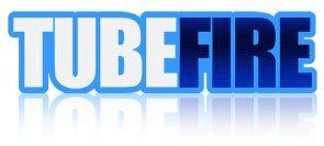 YouTube download site aangeklaagd door groep platenlabels