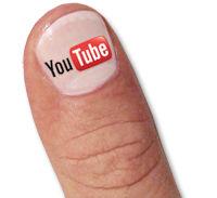 YouTube experimenteert met quizvragen bij video's